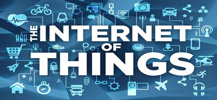 Internet of Things: How your business can benefit?