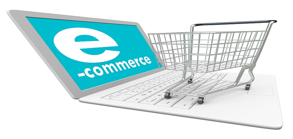 Ecommerce: What you need to know?
