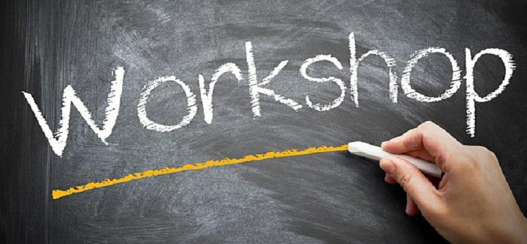 From Meetings to Collaborative Workshops
