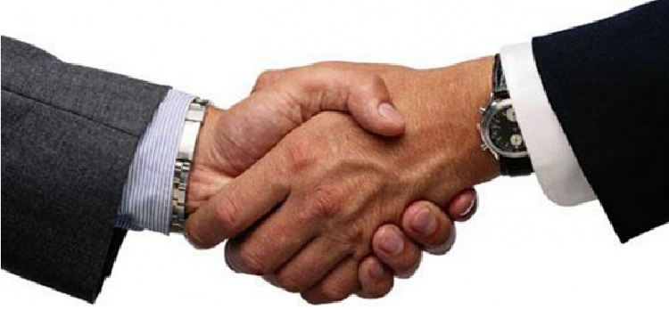 Importance of a Complementing Business Partner