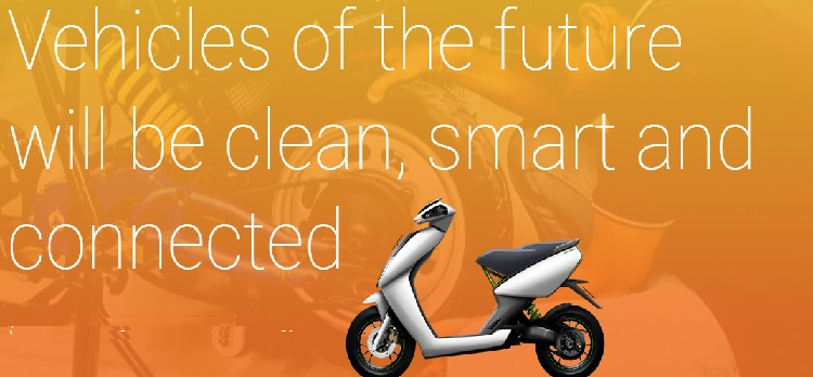 future-smart-vehicles-ather-energy
